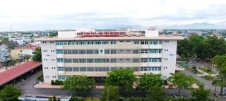 Quảng Ngãi chi hơn 17 tỷ đồng thuê chuyên gia y tế Cuba