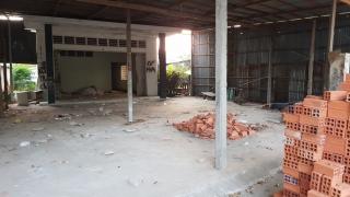 Kháng nghị huỷ quyết định của TAND thành phố Tây Ninh