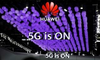 Mỹ bị ảnh hưởng nghiêm trọng khi cấm Huawei