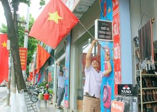 Sơn La chuẩn bị kỹ lưỡng nhân sự Đại hội lần thứ XV