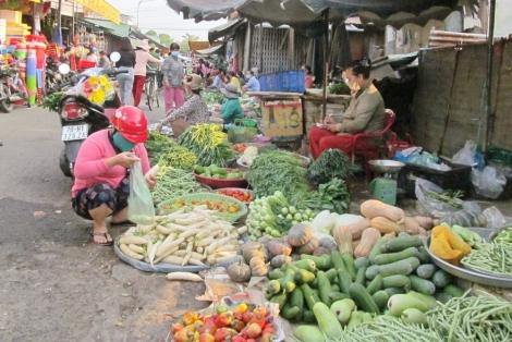 TP.Tây Ninh: 9 tháng đầu năm 2020 thu nhân sách nhà nước tăng gần 16%