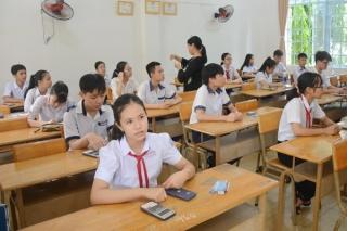 Chính sách, pháp luật đối với giáo dục: Thiếu đồng bộ