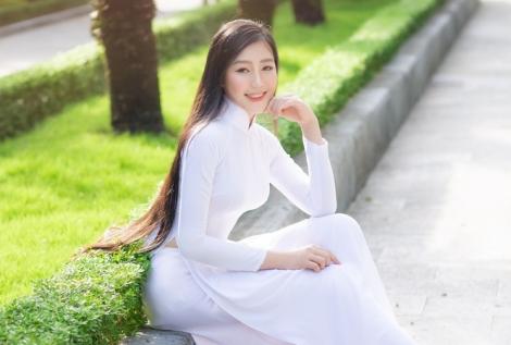 Hoa hậu Việt Nam 2020: Sân chơi nhan sắc lớn nhất trở lại