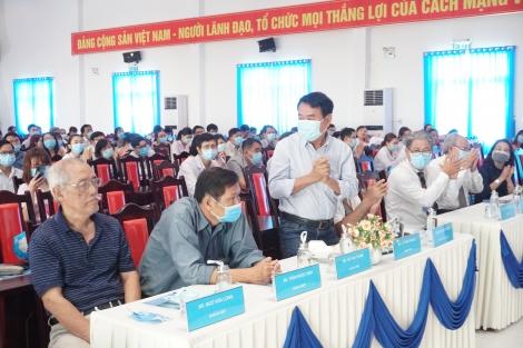 Hội nghị khoa học kỹ thuật