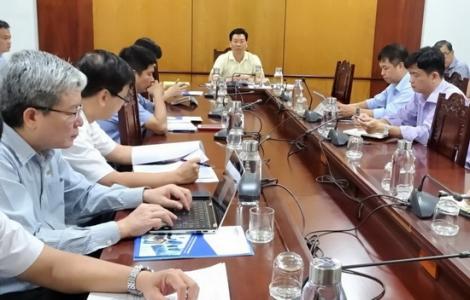 Tây Ninh: Phấn đấu đưa 100% dịch vụ công trực tuyến lên mức độ 3, 4