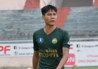 Nguyễn Thanh Quang, ngày trở lại