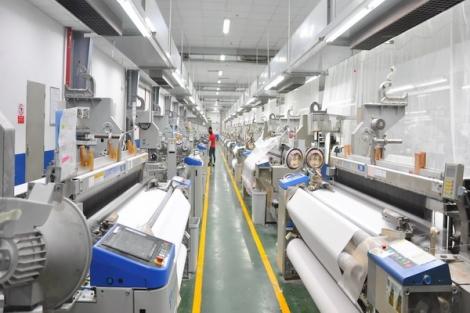 Sức cạnh tranh của kinh tế Tây Ninh qua góc nhìn doanh nghiệp