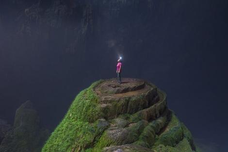 10 kỳ quan thiên nhiên đẹp nhất Việt Nam