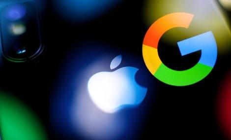 Thoả thuận trị giá 12 tỷ USD của Google - Apple