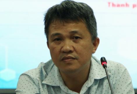 343 người tiếp xúc ca nghi nhiễm Hàn Quốc âm tính nCoV