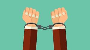 HĐND Thành phố giám sát việc tiếp nhận, giải quyết tố giác, tin báo về tội phạm