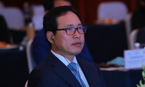 Nhà máy Việt Nam là 'cứ điểm' của Samsung trong Covid-19