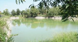 Tân Biên: Tăng cường quản lý các hầm mỏ, hố sâu sau khai thác