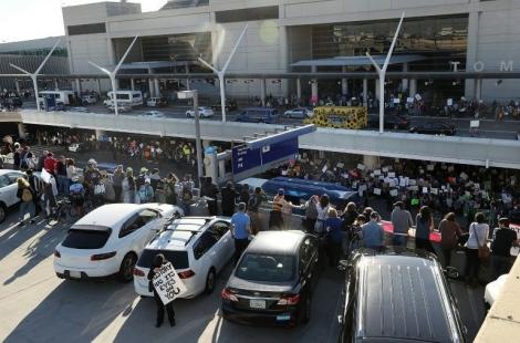 Công dân 23 nước sẽ phải đặt cọc tới 15.000 USD để xin visa Mỹ