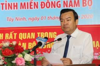 MTTQ các cấp: Chăm lo, bảo vệ quyền và lợi ích hợp pháp chính đáng của nhân dân