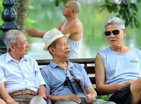 Chính sách lương hưu thay đổi từ năm 2021