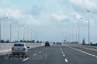 Đề nghị Chính phủ bổ sung quy hoạch cao tốc Gò Dầu-Tây Ninh-Xa Mát