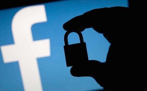 Năm 2021, Facebook bổ sung thêm nhiều tính năng bảo mật tài khoản