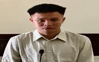 TAND Châu Thành: Xét xử 2 vụ án ma tuý