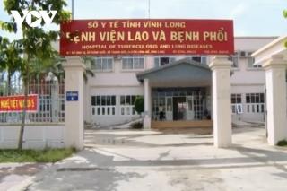 Bệnh nhân 1440 không nhập cảnh trái phép qua địa bàn tỉnh Tây Ninh