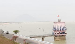 Đảm bảo nguồn nước phục vụ sản xuất nông nghiệp và dân sinh vụ Đông Xuân năm 2020-2021, Hè Thu 2021