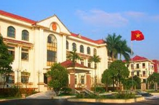 UBND  huyện Tân Biên thông báo về việc xét tuyển viên chức sự nghiệp Trung tâm Văn hóa, Thể thao  và Truyền thanh