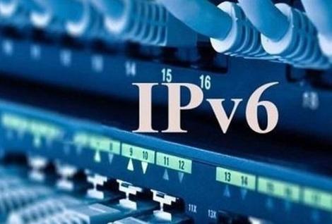 Việt Nam đứng thứ 10 toàn cầu trong chuyển đổi giao thức Internet IPv6