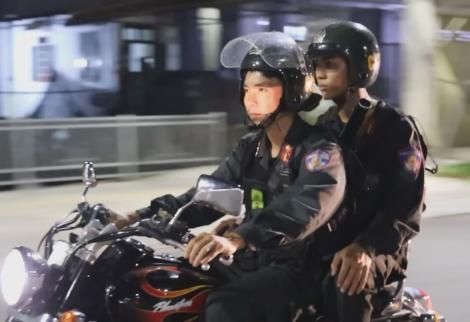 Công an tỉnh: Sẵn sàng đảm bảo an ninh, an toàn trong thời gian diễn ra Đại hội Đảng toàn quốc lần thứ XIII