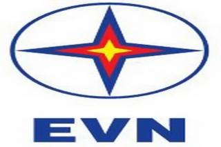 EVN chuẩn bị sẵn sàng phương án đảm bảo cung cấp điện an toàn, ổn định trong kỳ nghỉ tết Nguyên đán Tân Sửu 2021