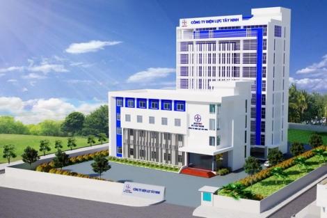 Công ty Điện lực Tây Ninh thay đổi hình thức thông báo tiền điện