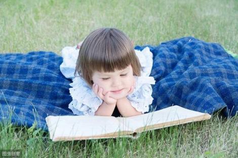Có nên cho trẻ học chữ trước khi vào lớp một ?