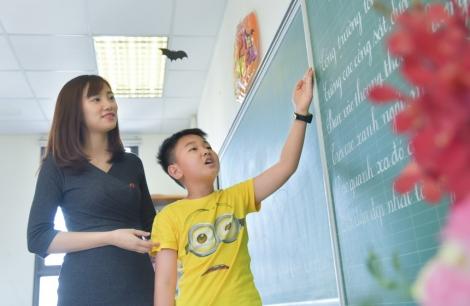 Chính sách có hiệu lực từ tháng 3: Lương giáo viên các cấp tăng mạnh