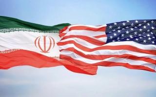 Mỹ vẫn rộng mở với các cuộc đàm phán hạt nhân với Iran