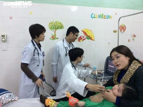 Nhà khoa học nữ 35 năm đưa nghiên cứu tim mạch Việt lên bản đồ y học thế giới
