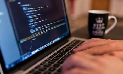 Lương kỹ sư IT có thể đến 100 triệu mỗi tháng