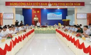 Hội thảo xây dựng và phát triển thị xã Trảng Bàng
