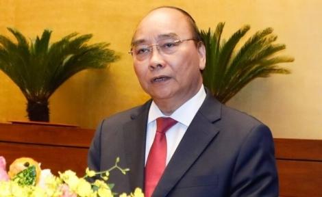 Việt Nam 'phấn đấu trở thành quốc gia số' vào năm 2030