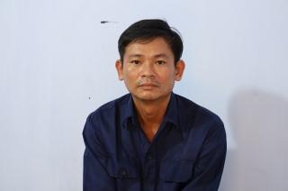 Công an thị xã Hòa Thành: Bắt giữ đối tượng dùng hình ảnh nhạy cảm tống tiền người tình