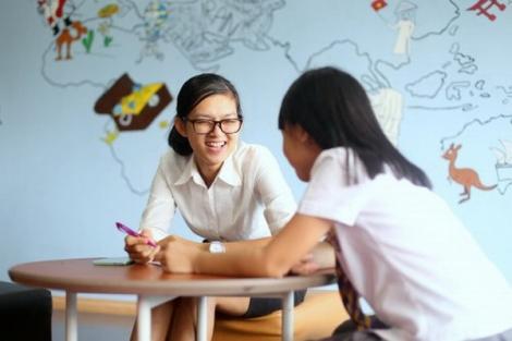 Cần quan tâm chăm sóc sức khoẻ tinh thần cho học sinh