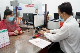 Để quỹ tín dụng nhân dân hoạt động hiệu quả