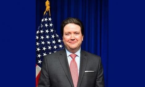 Thông điệp từ Biden khi chọn tân đại sứ Mỹ tại Việt Nam