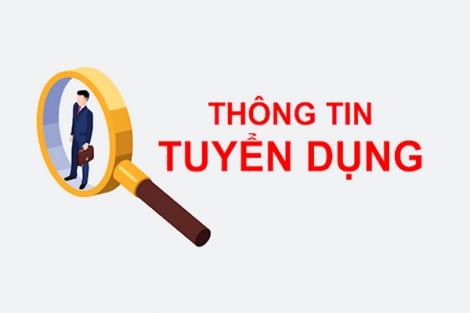 Trường Chính trị Tây Ninh thông báo dự tuyển