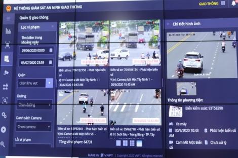 Tây Ninh sẵn sàng cho thời phát triển công nghệ 4.0