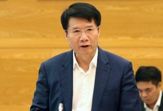 'Việt Nam đã đàm phán được 170 triệu liều vaccine Covid-19'