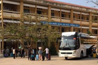 Thêm 3 ca dương tính, Tây Ninh có 69 bệnh nhân Covid-19
