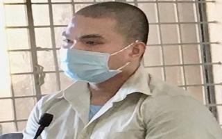 TAND huyện Châu Thành: Xét xử 2 vụ án hình sự