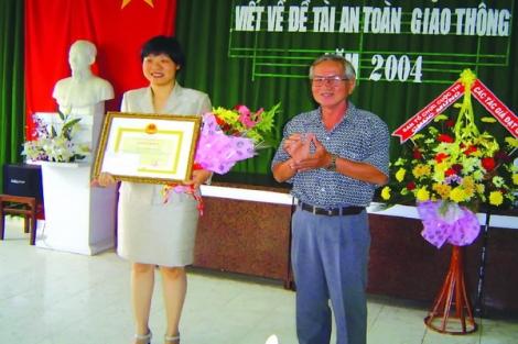 Báo Tây Ninh- Từ truyền thống kháng chiến đến chuyện làm báo thời 4.0