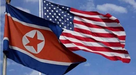 Mỹ, Triều Tiên cùng chuẩn bị cho kịch bản đối thoại lẫn đối đầu