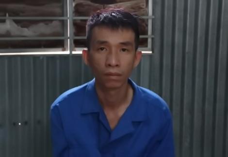Công an TP. Tây Ninh: Bắt khẩn cấp đối tượng lạm dụng chiếm đoạt tài sản