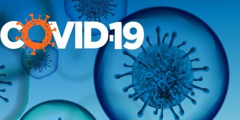 Thông báo khẩn rà soát người đến các khu vực liên quan ca bệnh Covid-19